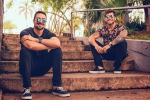 Wit destaca sertanejo, pop rock e pagode na programação