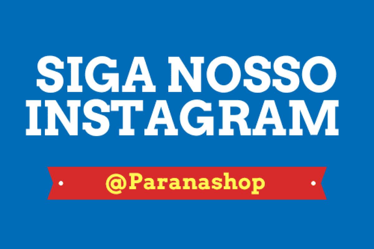 Inspiração Pinterest: 6 ambientes para quem ama décor