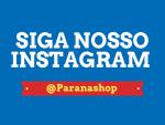 APEP participa de reunião do Conselho Deliberativo da ANAPE