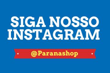 Encontro será realizado nos dias 19 e 20 de novembro - Foto: Divulgação