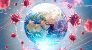 O quanto a pandemia, as perdas e o tempo em casa na quarentena nos fizeram envelhecer em 2020?