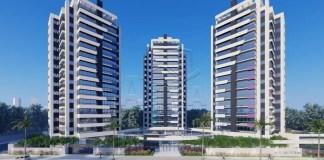 Investimento em cotas imobiliárias prometem rendimento médio de 12% ao ano