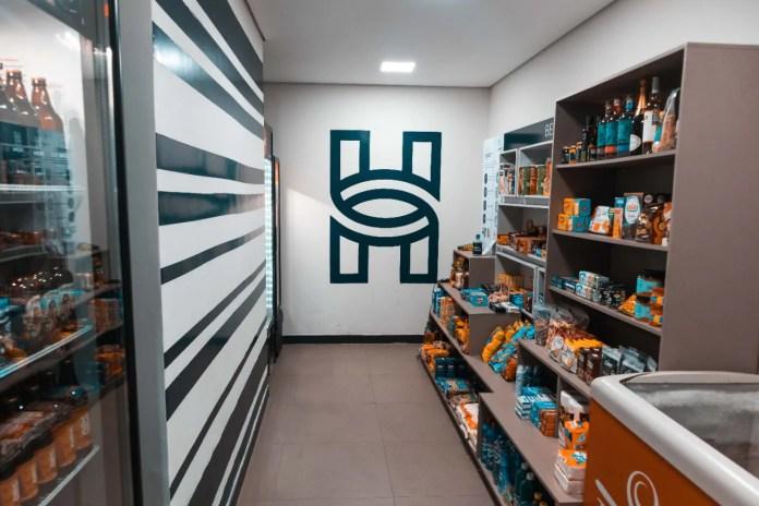 Startup da honestidade é comprada pelo 15º maior supermercadista do Brasil