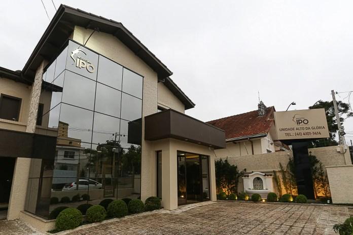 Alto da Glória recebe nova unidade do Hospital IPO