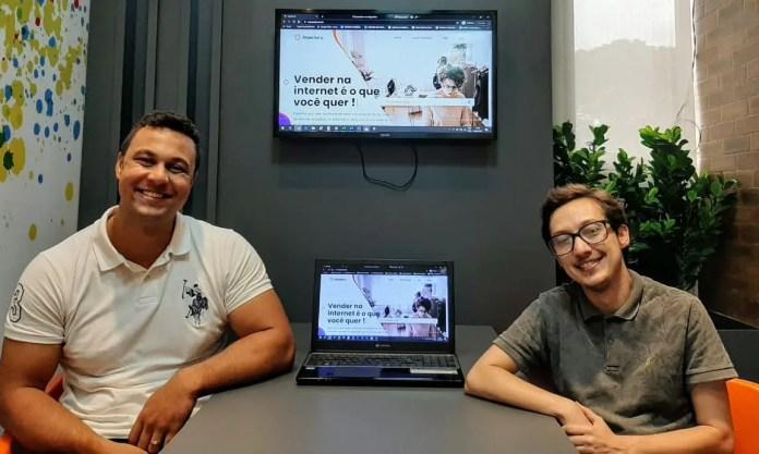 Startup lança serviço gratuito com análise de sites para melhorar vendas online