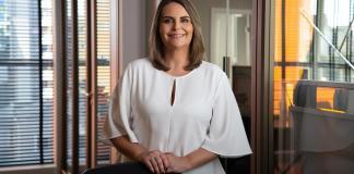 Advogada Alexsandra Marilac Belnoski - Foto: Divulgação