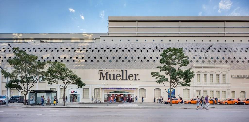Cinemark do Shopping Mueller abre pré-venda para o documentário 'BILLIE EILISH: The World's a Little Blurry'