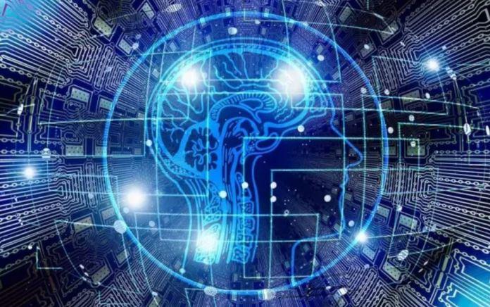 Como a AI está mudando o marketing digital