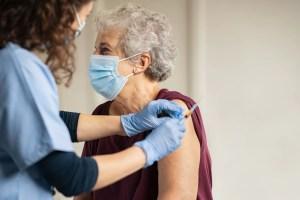 Vacina contra a Covid-19: por que tanta gente tem medo?