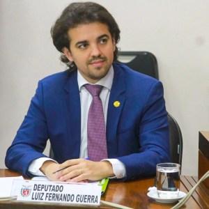 Movimento Pró-Paraná  é  homenageado na Assembléia Legislativa do Paraná