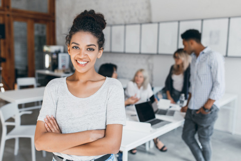 Mulheres empreendedoras: o que fazer para prosperar?  *Por Clemilda Thomé
