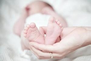 Nasce primeiro bebê na França concebido após um transplante de útero; entenda a técnica