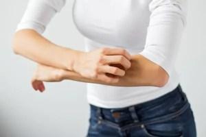 Fraqueza genética da barreira da pele pode favorecer surgimento de doenças, aponta estudo