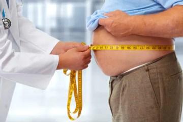 Dia Mundial da Obesidade: mais que 1/4 da população com 20 anos ou mais sofre com a doença no Brasil