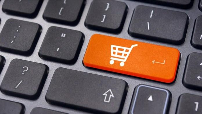 Perspectivas para o e-commerce no Brasil em 2021
