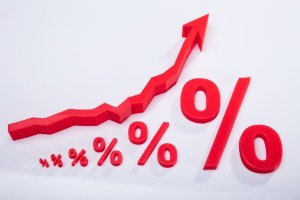 Nota: confirmado aumento do ICMS nos combustíveis