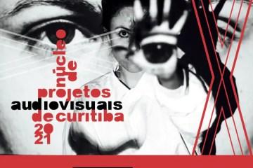 Núcleo de Projetos Audiovisuais de Curitiba abre inscrições para Edição 2021
