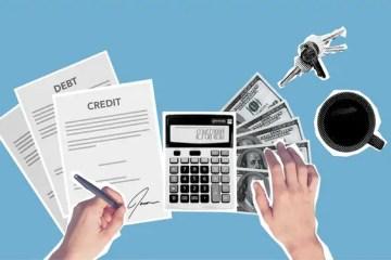 Governo federal reabre programa de renegociação de dívidas