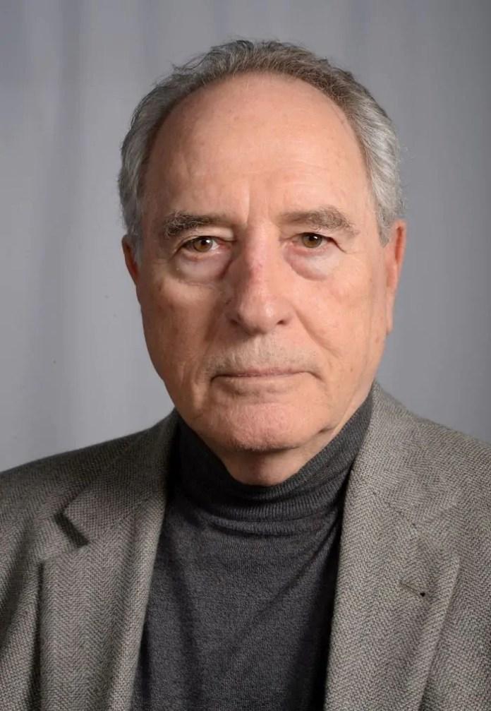 Professor Alfredo de Assis Gonçalves Neto - Foto: Divulgação