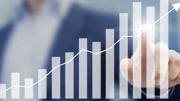 Financial Times classifica Grupo DB1 entre as 500 empresas que mais crescem nas Américas