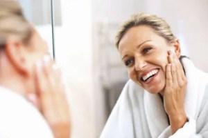 Descubra os cuidados essenciais que devemos ter com a pele nos períodos mais frios do ano