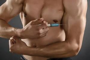 Uso de esteroides anabolizantes pode causar danos testiculares duradouros, diz estudo