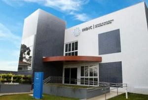Hospital Care, Pilar Hospital e INDIC formalizam parceria em Curitiba