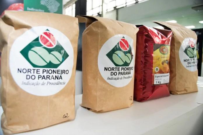 Cafés especiais ganham preferência no gosto do brasileiro