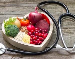 5 dicas especiais para ajudar a reduzir o colesterol ruim