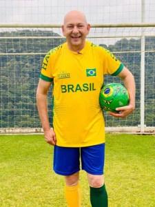 Havan anuncia patrocínio da Copa América 2021, no SBT