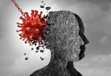 Covid-19: alvo fácil na infecção, cérebro sofre com sequelas neurológicas em até 80% de casos graves