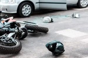 Dia do Motociclista (27): cresce 160% número de mortes em acidentes com motos no trânsito curitibano