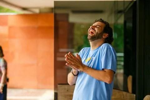 Brasileiro tem o menor índice de felicidade em 15 anos