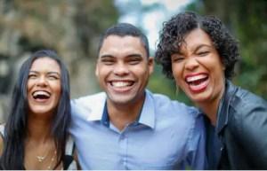 Grupo Boticário é a melhor empresa para trabalhar pelo ranking GPTW étnico-racial 2021