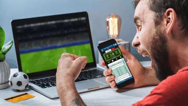 Sites de apostas esportivas se popularizam no Brasil