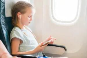 Cartórios de Notas do Paraná passam a realizar Autorização Eletrônica de Viagem para menores