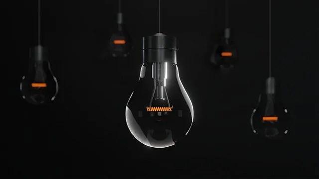 Tradener: a solução para a falta de energia elétrica é política, e não técnica