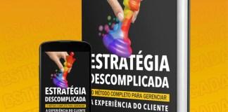 Metodologia inovadora desenvolvida por professora de Marketing do UniCuritiba apresenta 31 passos para impactar a mente e o coração dos clientes