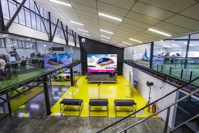 Lançamento do HIPE vai revolucionar o varejo brasileiro