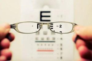 Selo de Qualidade Técnica para ópticas é lançado no Paraná