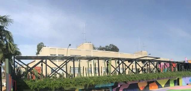 Edição inédita da Casa Cor Curitiba terá captação de energia solar