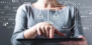 Junção do direito com a tecnologia reduz custos operacionais em cerca de 80% e facilita a vida do empreendedor
