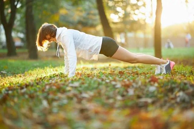 Retomada de atividades físicas pós-covid deve ocorrer de forma gradual