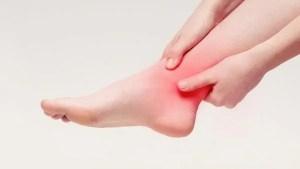 Saiba o que causa a erisipela e a celulite infecciosa