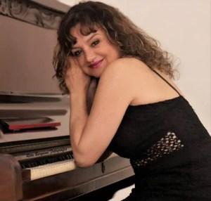 Ediméia Barreto lança videoclipe da música Sentimento