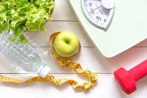 Estilo de vida saudável pode ajudar a reduzir o alto risco genético de câncer, diz estudo recente