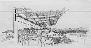 Canal do MON no Youtube traz documentário sobre arquitetura paranaense