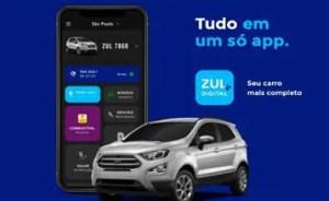Zul+ firma parceria com 180° Seguros para lançar o primeiro seguro intermitente da América Latina em Curitiba