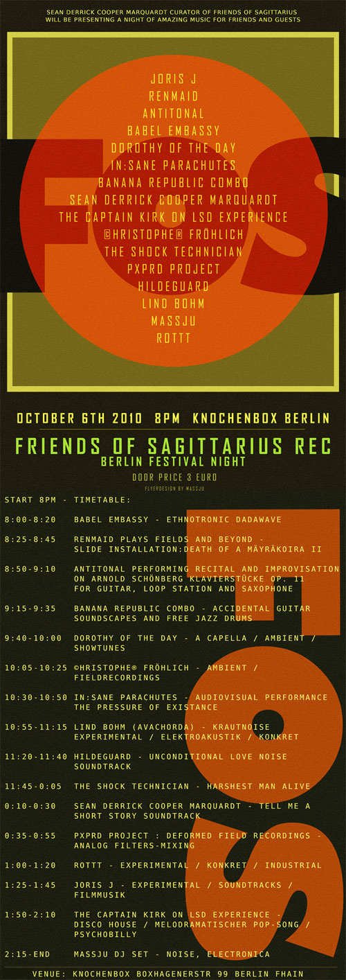 friends-of-sagittarius-flyer.jpg