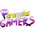 Paranoias Gamers